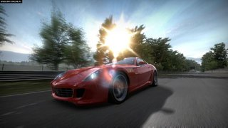 Need for Speed Shift - screen - 2010-02-10 - 179659