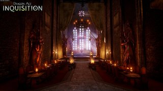 Dragon Age: Inquisition id = 288613