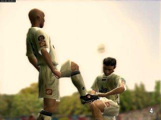 FIFA 07 - screen - 2006-10-17 - 74480
