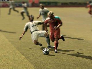 FIFA 07 - screen - 2006-10-17 - 74481