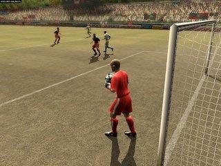 FIFA 07 - screen - 2006-10-17 - 74482