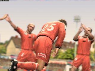 FIFA 07 - screen - 2006-10-17 - 74483