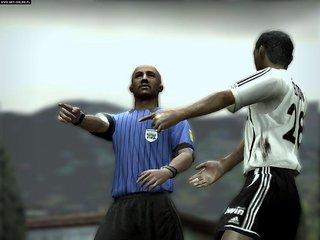 FIFA 07 - screen - 2006-10-17 - 74484