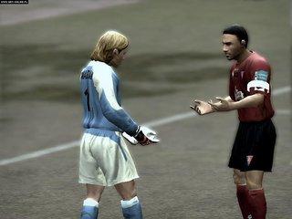 FIFA 07 - screen - 2006-10-17 - 74485