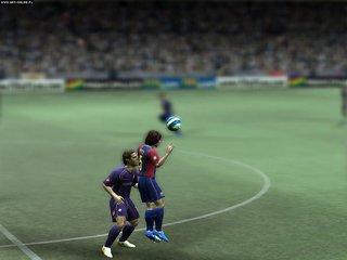 FIFA 07 - screen - 2006-10-17 - 74486