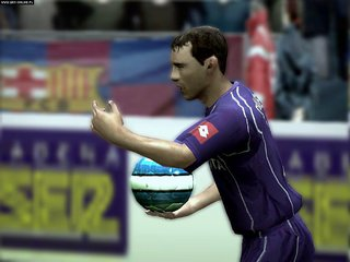 FIFA 07 - screen - 2006-10-17 - 74487
