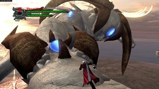 Devil May Cry 4 - screen - 2008-02-15 - 95169