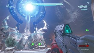 Halo 5: Guardians - screen - 2016-08-25 - 329655