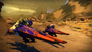 Destiny - screen - 2014-11-20 - 291832