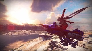 Destiny - screen - 2014-11-20 - 291833
