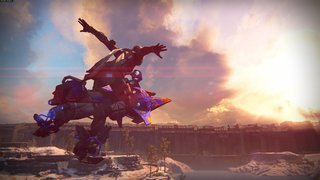 Destiny - screen - 2014-11-20 - 291834