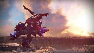 Destiny - screen - 2014-11-20 - 291834