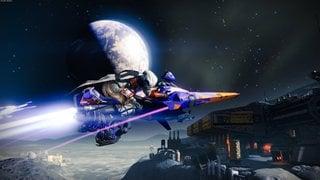 Destiny - screen - 2014-11-20 - 291835