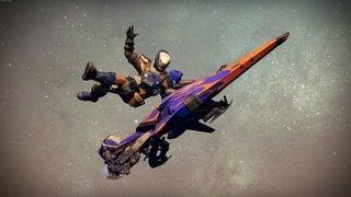 Destiny - screen - 2014-11-20 - 291836