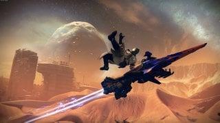 Destiny - screen - 2014-11-20 - 291837