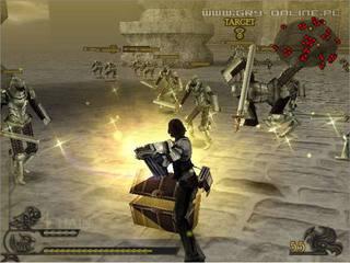 Drakengard id = 30408