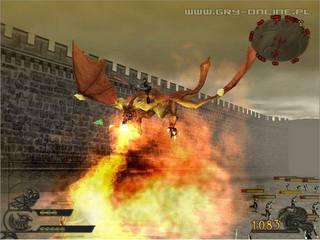Drakengard id = 30411