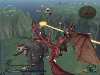 Drakengard id = 30414