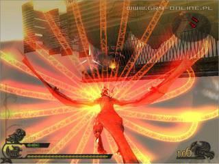 Drakengard id = 30415