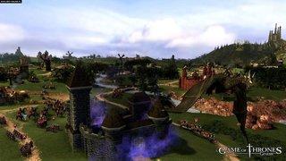 Gra o tron: Początek - screen - 2011-05-13 - 209047