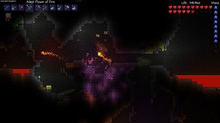 Terraria - screen - 2011-12-02 - 226240