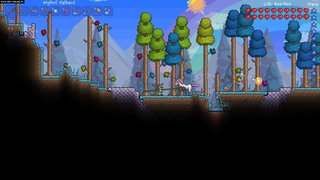 Terraria - screen - 2011-12-02 - 226241