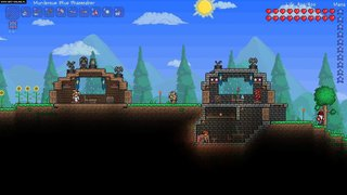 Terraria - screen - 2011-12-02 - 226242