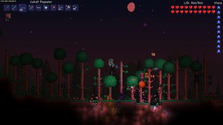 Terraria - screen - 2011-12-02 - 226243