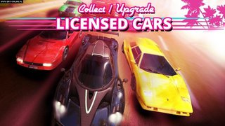 Asphalt Overdrive - screen - 2015-01-16 - 293706