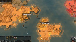 Endless Legend - screen - 2014-10-10 - 290101