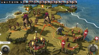Endless Legend - screen - 2014-10-10 - 290102