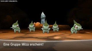 Pokemon X id = 264036