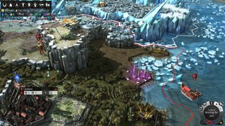 Endless Legend - screen - 2014-10-10 - 290105