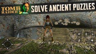 Tomb Raider I - screen - 2015-05-22 - 300094