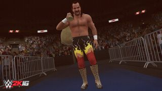 WWE 2K16 - screen - 2016-02-19 - 316165