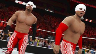 WWE 2K16 - screen - 2016-02-19 - 316167