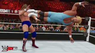 WWE 2K16 - screen - 2016-02-19 - 316168