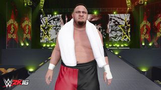 WWE 2K16 - screen - 2016-02-19 - 316170