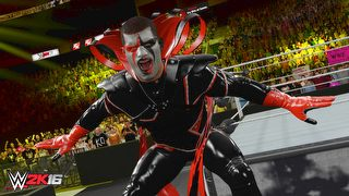 WWE 2K16 - screen - 2016-02-19 - 316171