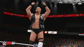 WWE 2K16 - screen - 2016-02-19 - 316172