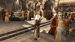 Assassin's Creed: Wersja Reżyserska - screen - 2010-03-15 - 182290