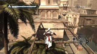 Assassin's Creed: Wersja Reżyserska - screen - 2010-03-15 - 182293