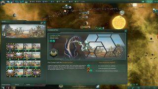 Stellaris - screen - 2016-08-05 - 327512