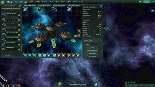 Stellaris - screen - 2016-08-05 - 327514