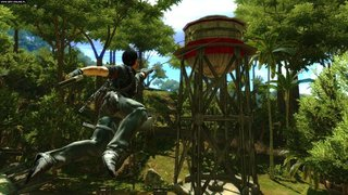 Just Cause 2 - screen - 2009-06-04 - 149835