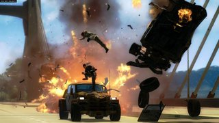 Just Cause 2 - screen - 2009-06-04 - 149839