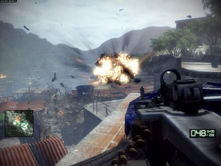 Battlefield: Bad Company 2 - screen - 2010-03-15 - 182308