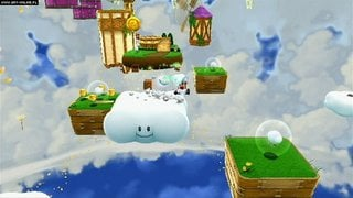 Super Mario Galaxy 2 id = 185117