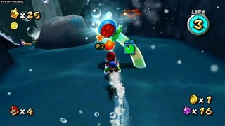 Super Mario Galaxy 2 id = 185123