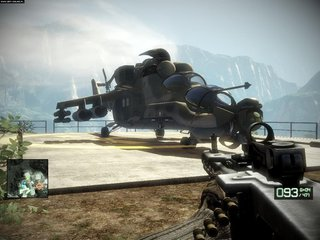 Battlefield: Bad Company 2 - screen - 2010-03-15 - 182309